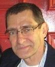Michael McCabe2